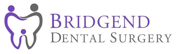 logo - Bridgend Dental Surgery