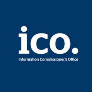 Logo - Information Commissioners Office