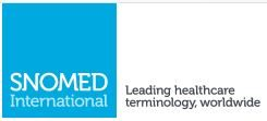 SNOMED International Logo