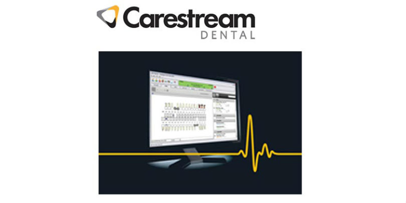 Graphic - Caretream Dental
