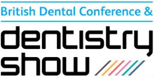 Logo - Dental Conference