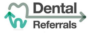 Logo - Dental Referrals