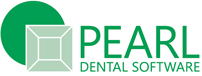 Logo - Pearl Dental Software