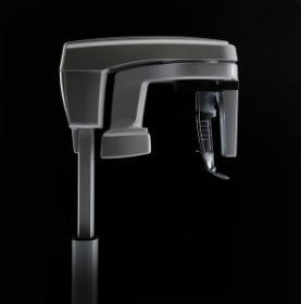 Photo - Carestream CS8100 CBCT 3D SCanner